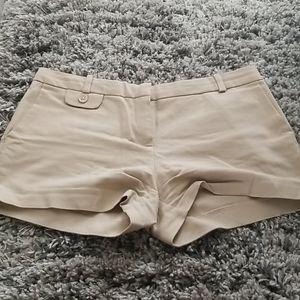 Old Navy Size 2 Shorts